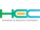 HEC Global